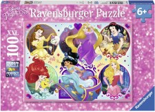 Ravensburger 100pc Disney Princess 2