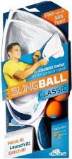 Djubi Slingball Classic