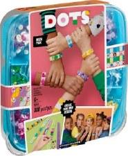 Lego Dots Bracelet Mega Pack