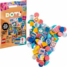 Lego Dots Extra Dots Series 2 109pcs 41916