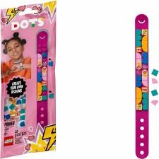 Lego Dots Power Bracelet