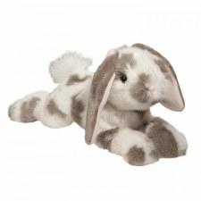Douglas Ramsey Grey Spotted Bunnie