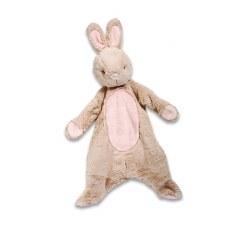 Douglas Sshlumpie Bunny