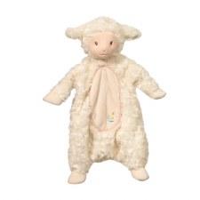 Douglas Sshlumpie Cream Lamb