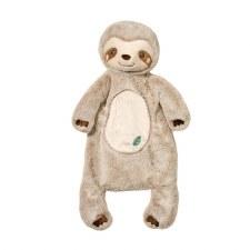 Douglas Sshlumpie Sloth