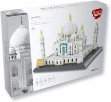 Dragon Blok Taj Mahal