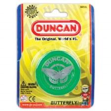 Duncan Classic Yo-yo Assorted
