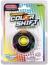 Color Shift Puzzle Ball Junior
