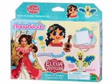 Aquabeads Elena Of Avalor