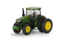 Ertl John Deere 7270r Tractor 1/64 Scale