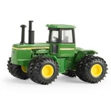 Ertl John Deere 8630 Tractor 1/64 45553