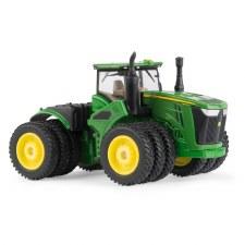 Ertl John Deere 9570r Tractor 1/64 45509