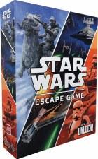 Unlock Star Wars Edition