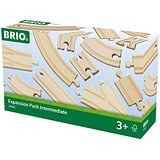 Brio Expansion Pack Intermed 33402