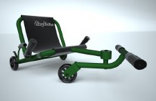 Ezy Roller Green Classic