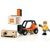 Brio Forklift 33573