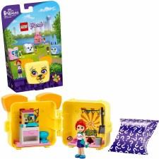 Lego Friends Mias Pug Cube 41664