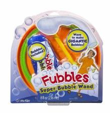 Fubbles Super Size Bubble Wand
