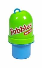 Bubble Tumbler Fubbles