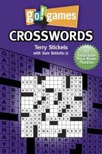 Go Games Crosswords