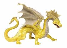 Safari Golden Dragon 10118