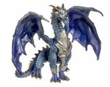 Safari Gaurdian Dragon