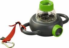 Haba Terra Kids Observational Magnifier