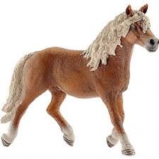 Schleich Halfinger Stallion