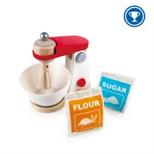 Hape Mix  Bake Blender