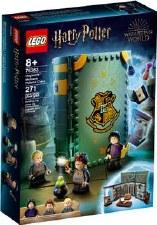 Lego Harry Potter Hogwarts Moment Potions Class 76383