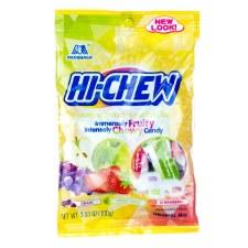 Hi Chew Bag Original