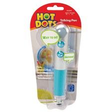Hot Dots Talking Pen
