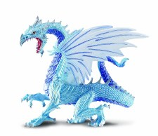 Safari Ice Dragon