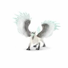 Schleich Eldorado Ice Griffin