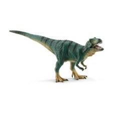 Schleich Juvenile T. Rex 15007