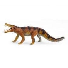 Schleich Kaprosauchus