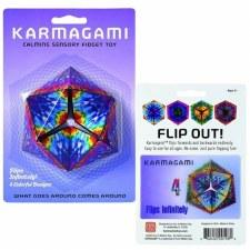 Karmagami Calming Sensory Toy