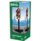 Brio Light Signal 33743