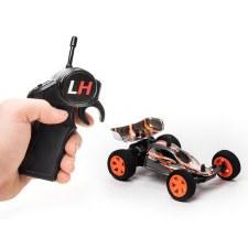 Litehawk Mini Blast2