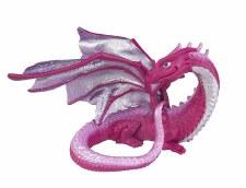 Safari Love Dragon
