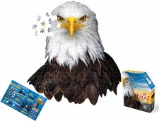 Madd Capp 550 Pc I Am Eagle