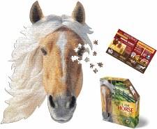Madd Capp 550 Pc I Am Horse