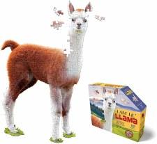 Madd Capp 100 Pc I Am Lil Llama