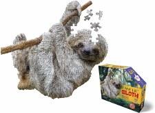 Madd Capp 100 Pc I Am Lil Sloth