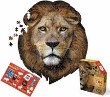 Madd Capp 550 Pc I Am Lion