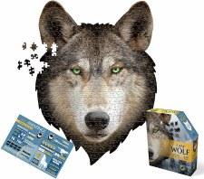 Madd Capp 550 Pc I Am Wolf