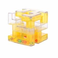Manhattan Toy A-mazing Cube