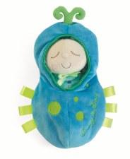 Manhattan Toy Snuggle Bug