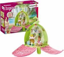 Schleich Bayala Marweens Animal Nursery 42520