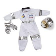 Melissa & Doug Astronaut Dress-up